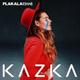 KAZKA - Плакала (R3hab Long Radio Version)