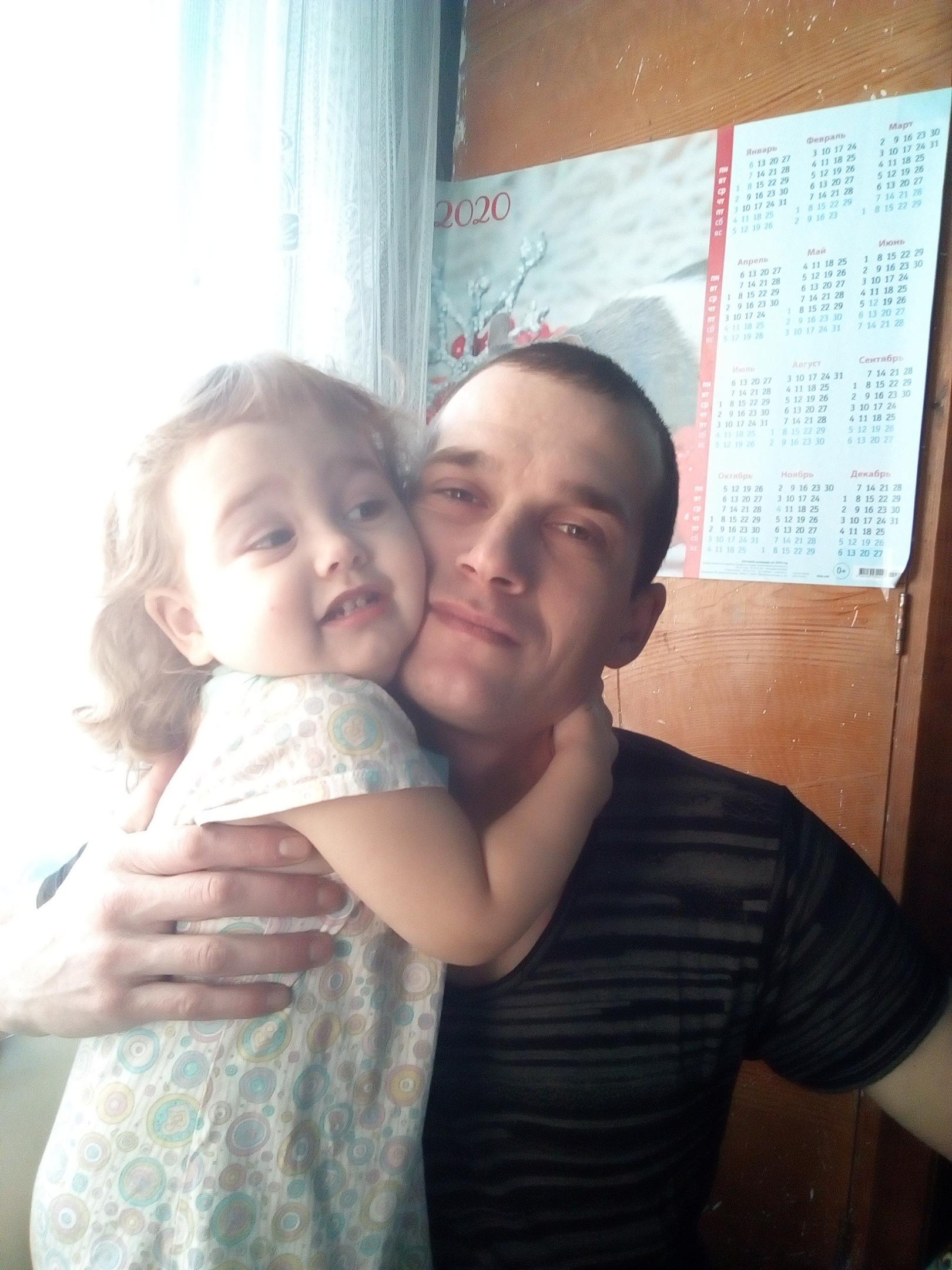Евгений, 32, Vagay