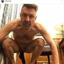 Персональный фотоальбом Сергея Тарасюка