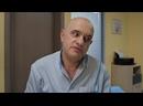 Женский доктор Сезон 4 Серия 37