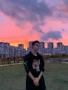Гласко Герман | Москва | 12