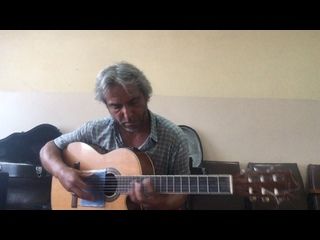 Russell Simins-Comfortable Place-cover Garri Pat