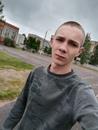 Персональный фотоальбом Васи Долматова