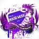 Distant People feat. Hannah K. - Rhythm of My Love (Cosmic Funk Saxtrumental) [Feat. Hannah K.]