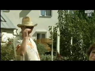 Сваты  Натюрморт девочка и персики  (720p).mp4 (720p).mp4