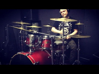 Vitaliy Poliakov- triplets groove