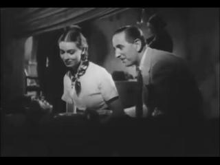 The Secret of Stamboul (1936)