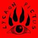 Lycaon Pictus - Night Mayor