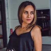Личная фотография Светланы Васильевой ВКонтакте