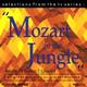 The Philharmonia Orchestra feat. Maria Callas, Tito Gobbi, Fritz Ollendorff, Mario Carlin - The Barber of Seville, Act I, All' Idea Di Quel Metallo