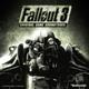 Fallout 3 - soundtrack