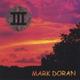 Mark Doran - I'm So Lonely
