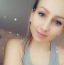 Личный фотоальбом Алёны Бородиной