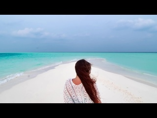 Wanderlust Beautiful Chill Music Mix