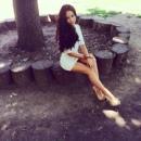 Фотоальбом Валерии Лескиной