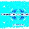 TRANCE'n'RUSSIA - G.R.O.G. Digest