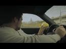 Тест-драйв от Давидыча №2 _ Test-drive with Davidich 2 _ Porsche Boxter 2012