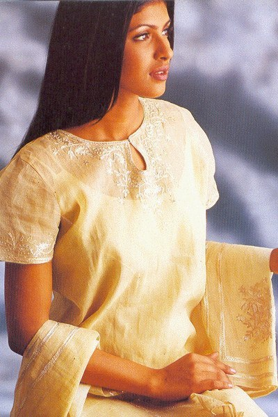фото из альбома Priyanka Chopra №14