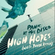 Panic! at the Disco & Avril Lavigne - Here's to High Hopes (Mashup)