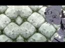 Anime mix Аниме микс - AMV