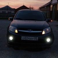 Фотография профиля Zzz Sss ВКонтакте