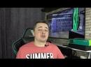 MMORPG. Онлайн игры Когда цены на видеокарты упадут Какие видюхи уже начали сливать шахтеры Nvidia вернула GTX 1050 Ti