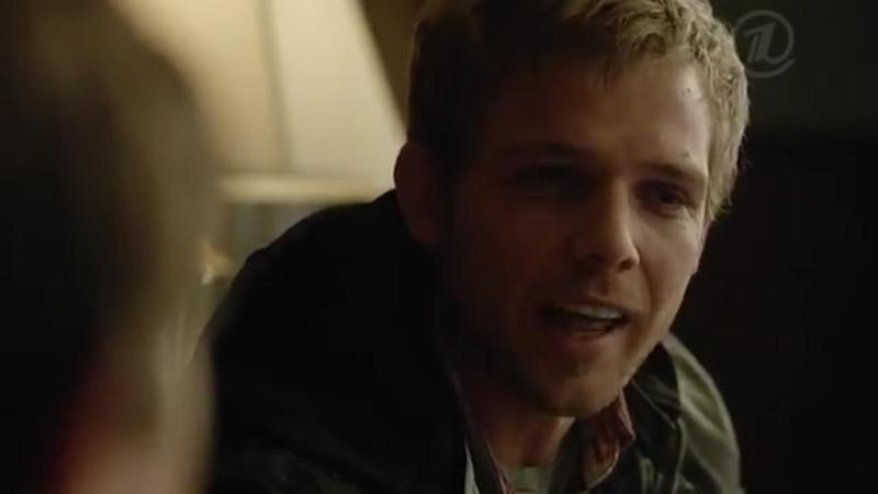 Bates Motel Мотель Бейтсов сериал 2013 2017 Trailer ТВ трейлер