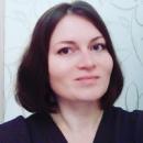 Фотоальбом Натальи Преблагиной