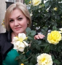 Александра Шкраб