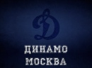 Фотоальбом Кати Михеевой
