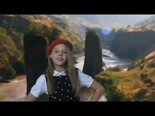 Песенка Красной Шапочки (360p) (via Skyload)