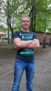 Фотоальбом Кирилла Лыткина