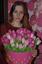 Людмила Петренко, Омск, Россия