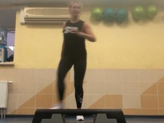 Видео от Юлии Мишиной