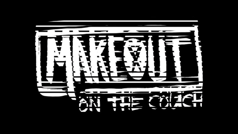 MAKEOUT on the Couch Episode 3 | Wheres My Charger (Song Story)