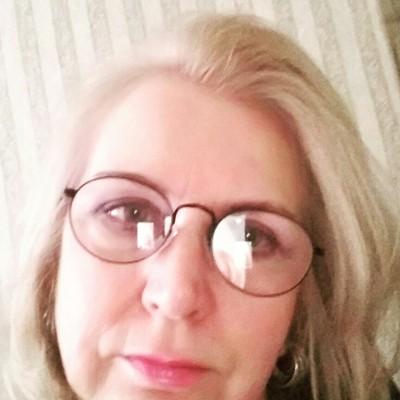 Vera, 62, Saint Petersburg