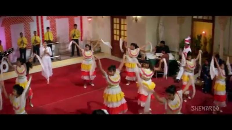 2yxa ru Kuch Log Jeeti Baazi HD Megha Song Rahul Roy