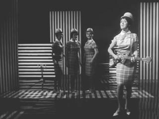 "Квартет ""Инкогнито"" - Юппи-Эй. ( 1968. Чехословакия)."