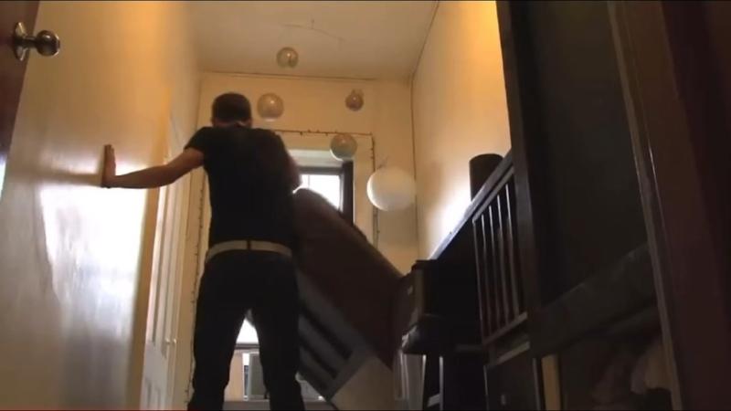 Видео от Александра Ionoff
