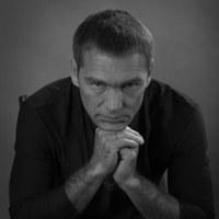 Dima Chilov