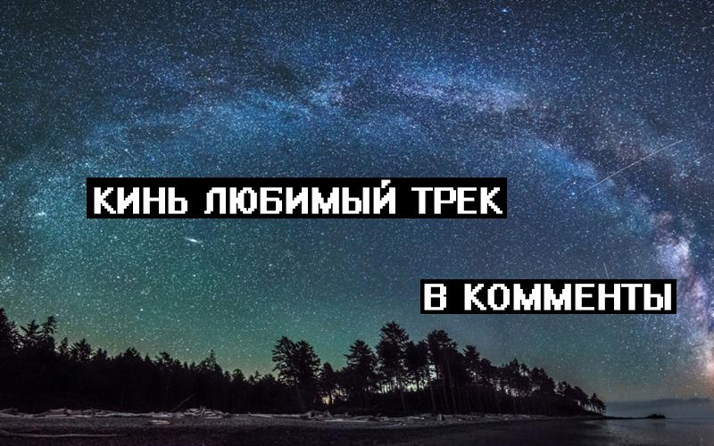 фото из альбома Ульяны Куприенко №1