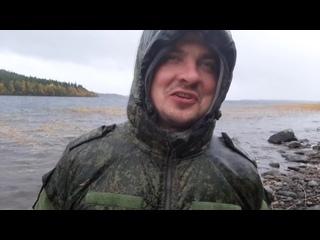 По следам норвежского батальона_11