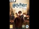 мое личное прохождение игры Гарри Поттер и Дары смерти часть 2 PC на геймпаде