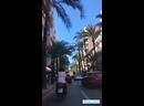 Видео от ЭМИГРАЦИЯ ВНЖ в Европе Визы