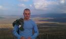 Персональный фотоальбом Олега Торова