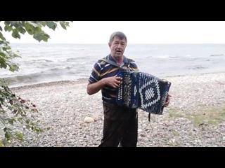 Равиль Гараев - Райхан   2020