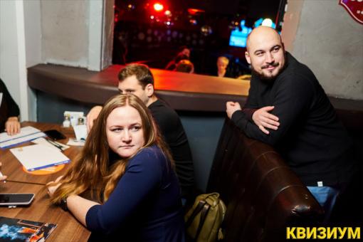 «09.01.2021 (Papa's Bar)» фото номер 66