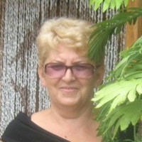 Фотография анкеты Надежды Сунгатулиной ВКонтакте