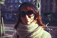 Julia Gorbachova фото №10