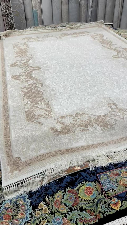 Ковры на Садоводе Турецкие ковры, ковры с доставкой по Москве, отправка ТК